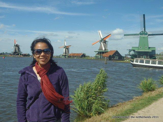 shawi_profile_holland_windmills